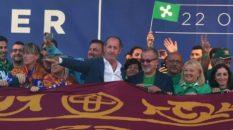 I rischi speciali del referendum di Lombardia e Veneto