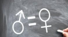 Parità di genere nel linguaggio