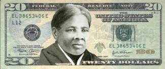 Harriet Tubman womenon20s