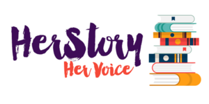 HerStory Wikipedia