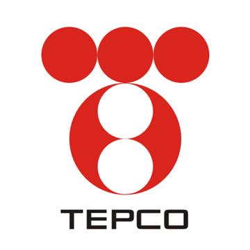 tepco41