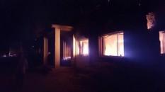 afghan-kunduz-airstrike