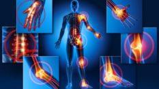 Ricerca in reumatologia, progetti Fira onlus