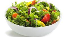 Dieta, in forma a tavola riducendo le porzioni