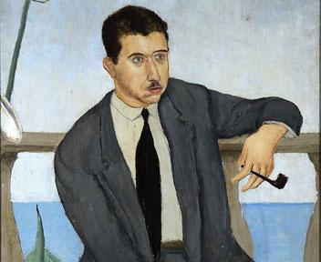 Eugenio Montale riviere