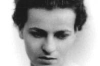 Daria Menicanti