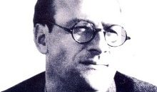 Arturo Loria