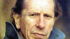 David Maria Turoldo