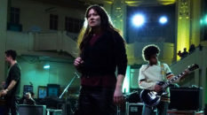 Nico non è mai stata un semplice suffisso dei Velvet Underground