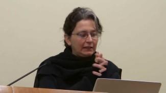 Benedetta Selene Zorzi