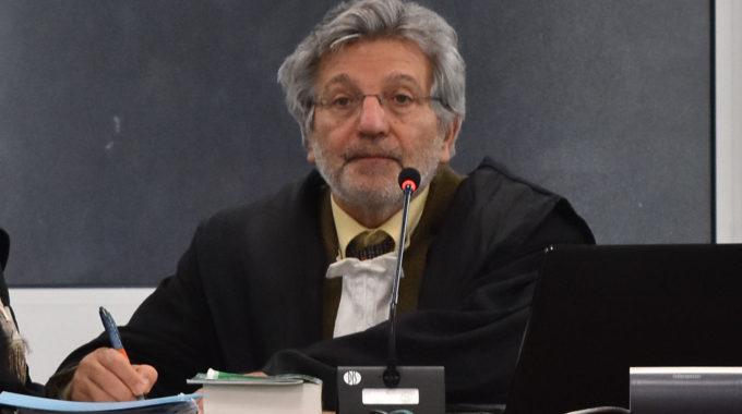 REGGIO CARUSO