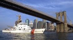 Il mio amore attraverserà il ponte di Brooklyn (Prima o poi)