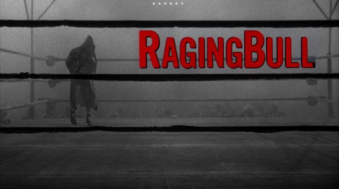 Ciak, il cinema sale sul ring
