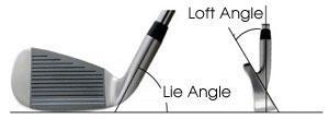 Newsletter Lof e Lie
