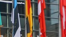 UE Economia Circolare: l'Italia in pole position, ora maggiore sostegno alla innovazione