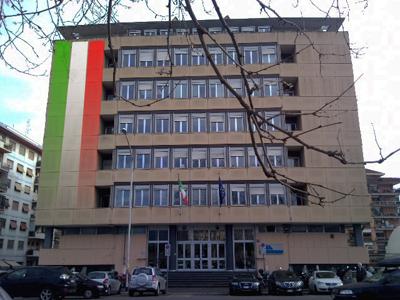 Enea presenta a Bologna la strategia per la Smart City