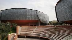 Roma, Al Parco della Musica grande successo per il Festival Economia Come