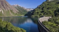 La Green Economy nella Regione Alpina: la sesta relazione sullo Stato delle Alpi