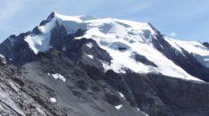 Una visione sostenibile per le Alpi, a Domodossola