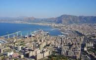 Enea,A Palermo il 28 febbraio workshop sulla riqualificazione energetica degli edifici pubblici