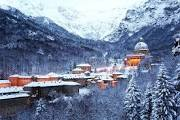 Mostra Convenzione delle Alpi a Domodossola