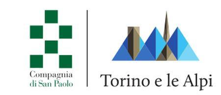 Formarsi all'Europa, il seminario del 17 marzo a Torino dedicato al ruolo dei territori montani nelle politiche di coesione