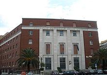 Roma,Al CNR dall'11 al 14 settembre il 65^ Congresso di Medicina Aeronautica e Spaziale