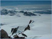 Italia in Antartide : 33esima Campagna del P N R A